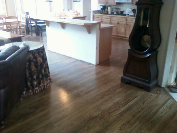 With The Grain Professional Hardwood Flooring | Woodland Park, CO 80863 - With The Grain Professional Hardwood Flooring Woodland Park, CO